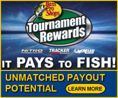 1Source Banner: Tournament Fishing Rewards