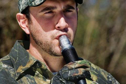 News & Tips: Deer Call Buyer's Guide