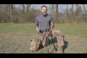 1Source Video: Quick & Easy Prepping for Turkey Season