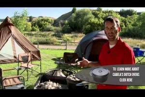 How to Control Heat on Dutch Ovens