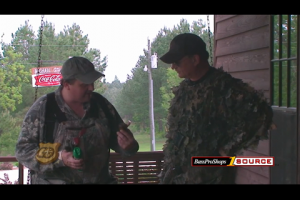 1Source Video: Packing Your Turkey Vest