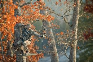 News & Tips: A Buyer's Guide to Hunting Tree Stands...