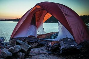 News & Tips: The Camping Bucket List: 7 Destinations Every Adventurer Should Visit...