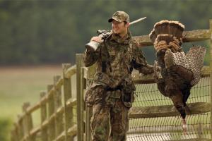News & Tips: Is the 20-gauge Enough for Turkey? (video)...