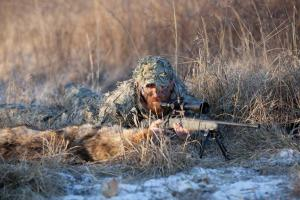 News & Tips: Is There a Perfect Firearm for Predator Hunting? Find Out...
