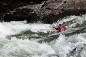 News & Tips: Autumn Whitewater: Where to Find Fast Flowing Rivers...