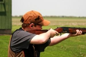 News & Tips: Unraveling Mysteries of Wing Shooting