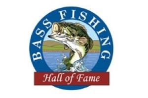 News & Tips: 2013 Bass Fishing Hall of Fame Induction...