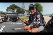 1Source Video: Chapman's Tip: Pick the Right Fishing Hook for the Application