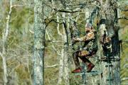 News & Tips: It's Time to Hang Those Hunting Tree Stands: Best Tools to Keep Safe (video)...